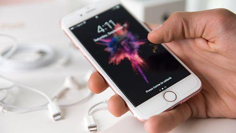 Apple iOS 13.1.1 naprawia błąd systemu uprawnień dla aplikacji klawiatur