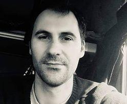 Brutalne zabójstwo 39-letniego kierowcy we Francji. Na oczach żony