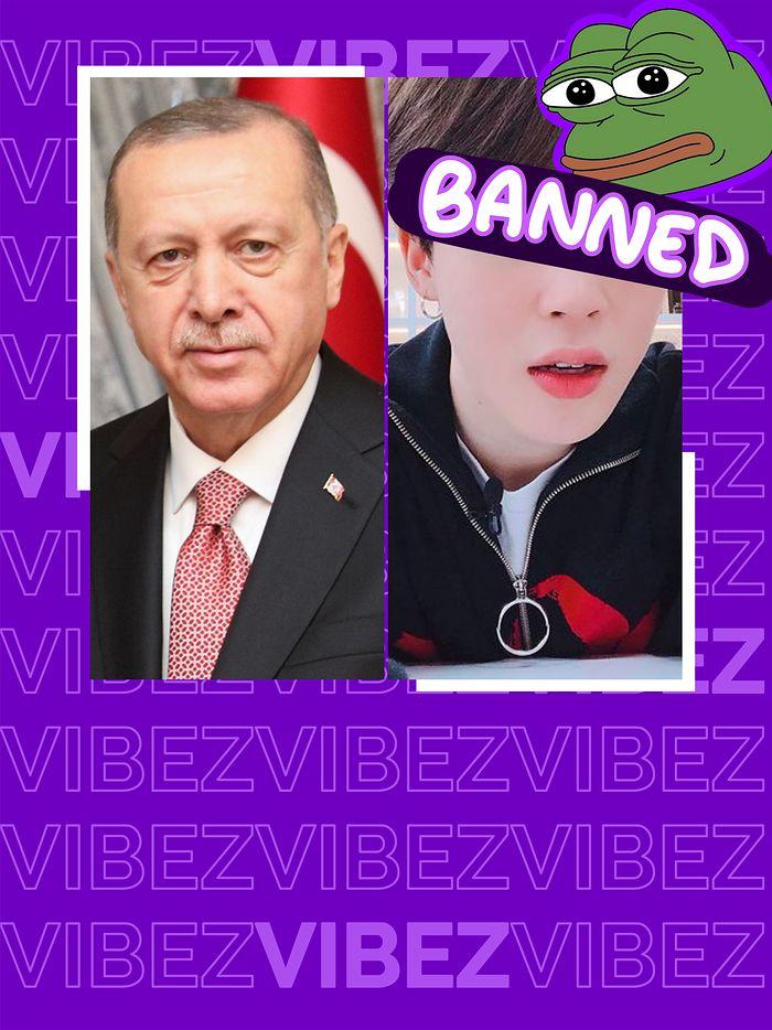 Turcja zwalcza K-pop