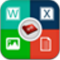 iCareAll PDF Converter icon