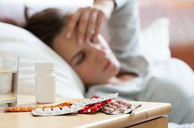 Diazepam - charakterystyka, działanie, przeciwwskazania