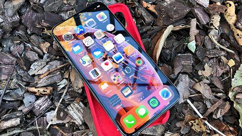 iPhone XS – pierwsze wrażenia. Prawdopodobnie najlepszy smartfon w historii Apple