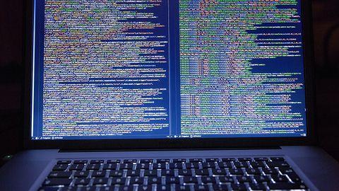 Chińczycy skopiowali kod spyware od Agencji Bezpieczeństwa Narodowego USA. Tak uważają eksperci