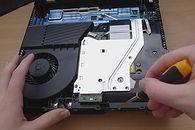 Stare PS4 mogą przestać działać, jeśli wyczerpie się bateria systemowa - PlayStation 4