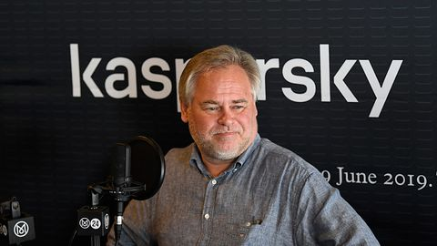 Kaspersky przedłuża współpracę z Interpolem i będzie szkolić jego personel