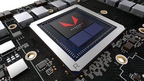 AMD Radeon Image Sharpening nie pojawi się w Radeonach Vega i VII… może kiedyś