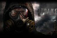 Twórcy Stalkera 2 złożyli mnóstwo obietnic. I mają następne - Stalker 2