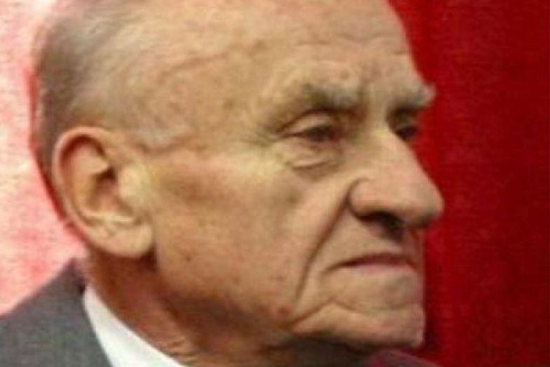 Był podejrzany o zlecenie zabójstwa ks. Popiełuszki. Nie żyje Władysław Ciastoń, został pochowany na Powązkach Wojskowych