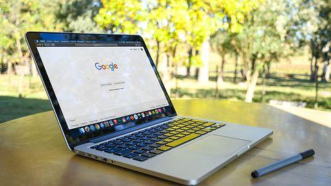 Wizytówka w Google jest darmowa, ale niektóre firmy sugerują, że musisz płacić – bądź czujny