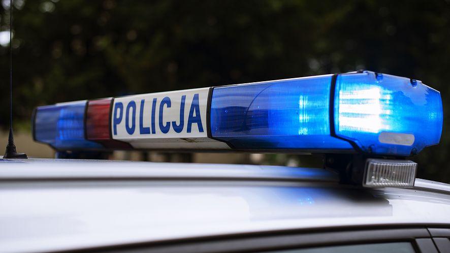 Policja wykorzystała aplikację ze smartfona porwanego by go znaleźć, fot. Pixabay