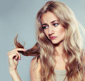 Cystyna – dzięki niej zapomnisz o zniszczonych włosach