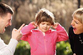 6 toksycznych stylów wychowywania dzieci