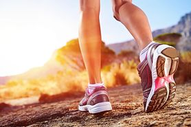 Runner Silver Deodorant® – skarpetki biegowe ze srebrem