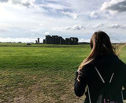 Od stuleci fascynuje ludzi na całym świecie. Zagadka Stonehenge bliżej rozwiązania