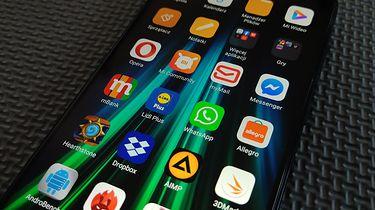 Recenzja Xiaomi Redmi Note 8 Pro- MediaTek Helio G90T daje radę!