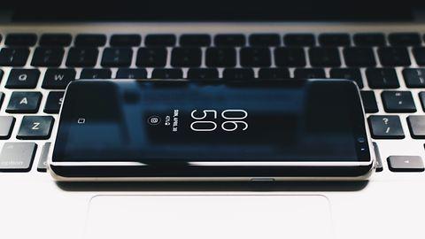 Aplikacja Twój telefon zostanie zmodyfikowana. Łatwiej podepniesz większą liczbę urządzeń