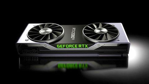 Nvidia chce, abyśmy płacili za komputery po kilkanaście tys. Grubo przesadzają (opinia)