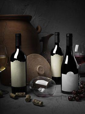 Alkohol etylowy. Właściwości, zastosowanie i działanie