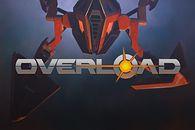 Recenzja gry Overload — odświeżony i pełen akcji Descent w najczystszej postaci!