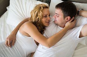Obalamy mity na temat seksu