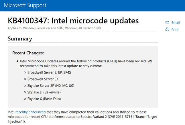 Źródło: Microsoft, Hexus.net