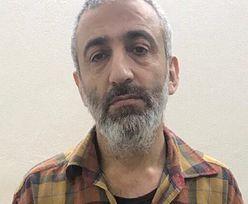 Nowy przywódca ISIS schwytany. Miał być następcą al-Baghdadiego