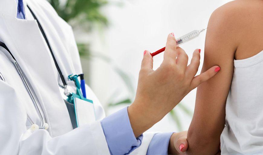 Czy rak szyjki macicy dotyczy tylko starszych kobiet?