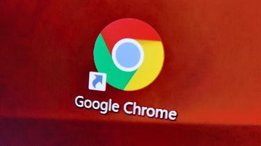 Używasz Google Chrome? Stara wersja jest niebezpieczna - Google Chrome