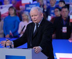 Jarosław Kaczyński na wakacjach. Jego kuzyn ma dla niego radę
