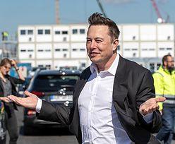 Polacy pracują po 14 godzin u Elona Muska. Zarabiają poniżej minimum
