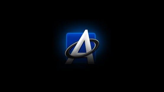 Odtwarzacz ALLPlayer staje się lżejszy – dostępna nowa wersja Lite