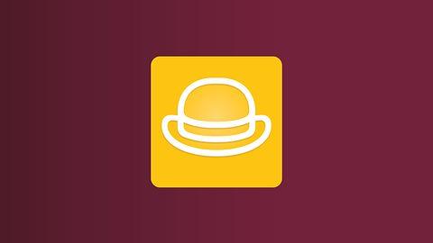 Nowa aplikacja mobilna Alior Banku dostępna dla każdego