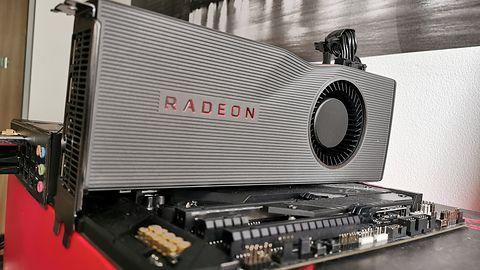 Radeon RX 5700 XT i RX 5700 – test i porównanie, którego głównym wygranym jest klient