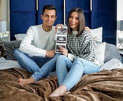 Polski skoczek lada moment zostanie ojcem. Pokój maleństwa robi wrażenie