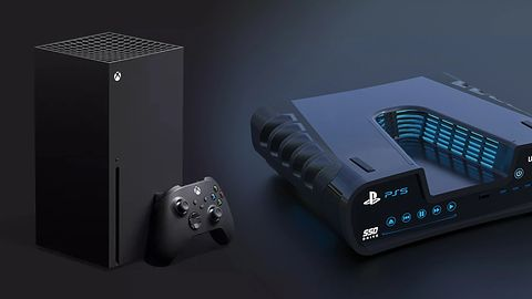 PlayStation 5  może zadebiutować w dwóch wersjach. Ponoć to sposób na wysoką cenę