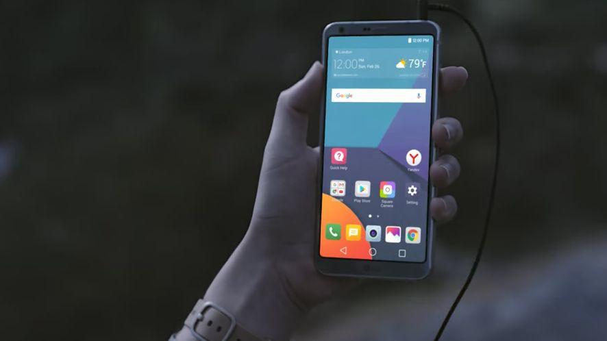 Zaktualizowany Android nie musi być aktualny, producenci oszukują na łatkach