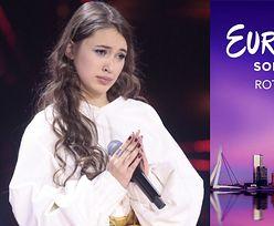 Eurowizja 2020: Organizatorzy mają pomysł, jak bezpiecznie przeprowadzić konkurs, nie odwołując go!