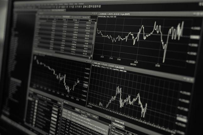 Notowanie na giełdzie wymusza opłacalność (Pixabay)