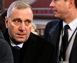Grzegorz Schetyna radzi Trzaskowskiemu. Chodzi o II turę wyborów