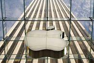 Apple podaje wyniki finansowe za pierwszy kwartał 2018 roku