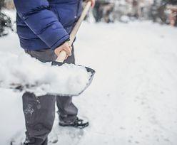 Pogoda. Mało kto się tego spodziewał! IMGW ostrzega przed śnieżycami