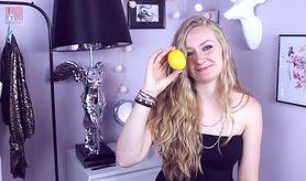 Trzy sposoby na: jak naturalnie rozjaśnić włosy? (WIDEO)