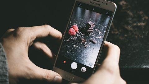 Samsung opracował niezniszczalny ekran OLED dla smartfonów. Najwyższa pora!
