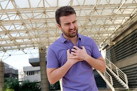 Zator płucny i zawał płuca - przyczyny, objawy, diagnostyka, leczenie