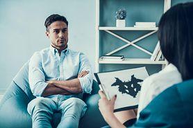 Test psychologiczny - czym jest i czy warto go robić?
