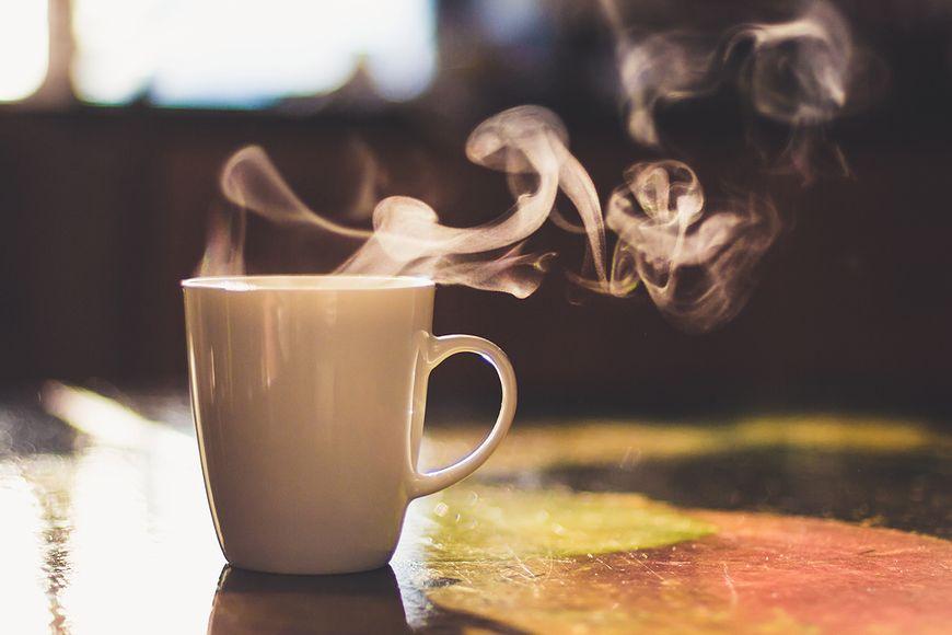 Jaką herbatę wybrać?