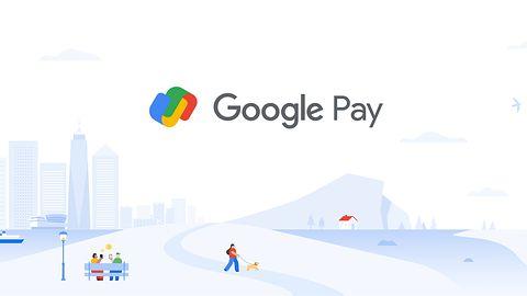 Google Pay zmienia się w złożony system zarządzania finansami