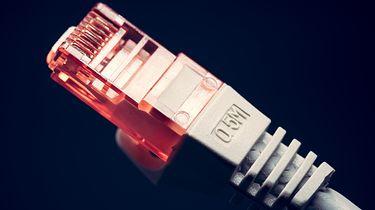 Routery Netgear z lukami bezpieczeństwa. Musisz pobrać aktualizację - Ethernet