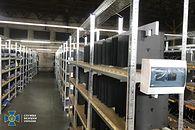 3800 konsol PS4 nie służyło do kopania kryptowalut. To farma botów w FIFA