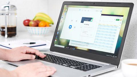 Windows 10 Meet Now. Rozmowy wideo bez aplikacji i rejestracji
